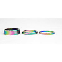 HEADSET SPACER RAINBOW