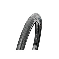 MAXXIS TORCH TYRE 20 x 1.95