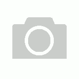 DRS RACING CHAINRING 4x 104