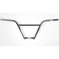 FIT BIKE CO BENNY BARS