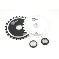Colony CD Retro Sprocket 25T