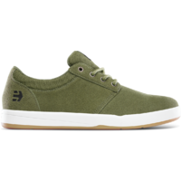 Etnies Score Shoes Chase Hawk