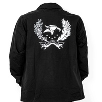Animal Bikes Ramos V2 Windbreaker Jacket