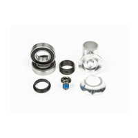 BSD SUBSTANCE MID BB KIT