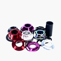 Colony MID Bottom Bracket