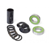 Strictly Spanish BB Kit 22mm