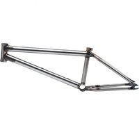 T-1 Ruben Frame Gloss Raw