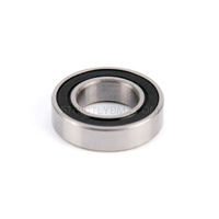 FEDERAL STANCE FRONT HUB BEARING (6902)