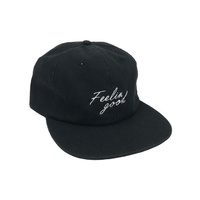 CULT FEELIN GOOD CAP