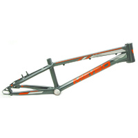 Meybo 2019 Holeshot Frame Junior 18.6""