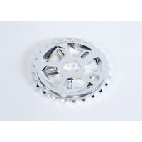 DIVISION FORCE SPROCKET
