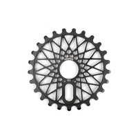 FEDERAL BBS BOLT DRIVE SPROCKET