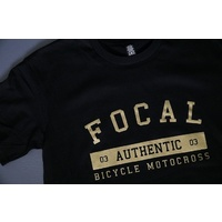 FOCALPOINT AUTHENTIC TEE