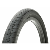 United Direct Tyre 20 x 2.10