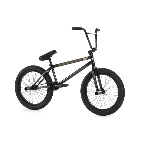 FIEND 2020 Type B Bike