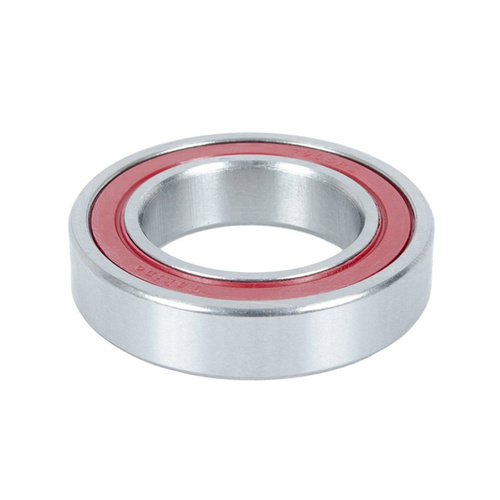 Federal V2, V3, V4 & Motion Drive Side Freecoaster Bearing 7905-2RS