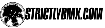 STRICTLY BMX PTY LTD